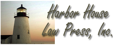 Rowley Fape Standard Some Vs Meaningful >> Harbor House Law Press Inc Reexaming Rowley A New Focus In